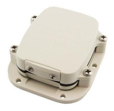 Smartone C Rastreador Satelital + Cabo De Alimentação