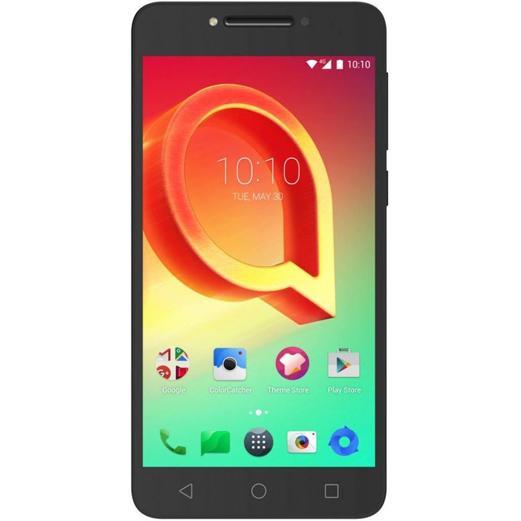 Smartphone Alcatel A5 MAX 32GB 2 Chips 16.0MP 3GB RAM 5085N