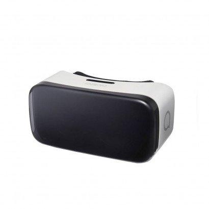 Smartphone Alcatel Idol 4 Ot6055b 4g + Óculos De Realidade