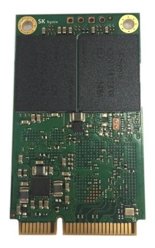 Ssd Msata Lite-on, Internal (lmh-256v2m) Sk Hynix 256gb