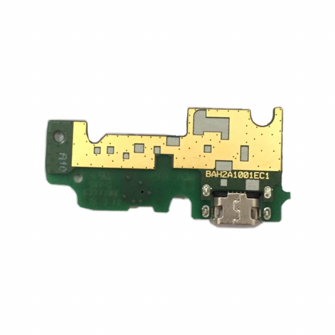 SUB PLACA 5152 TCL C5