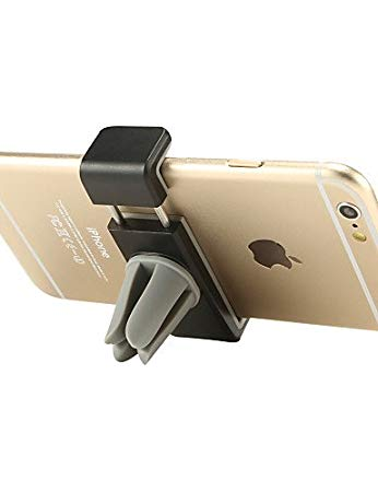 Suporte Veicular para Smartphones (Celulares) HD20 - Alcatel