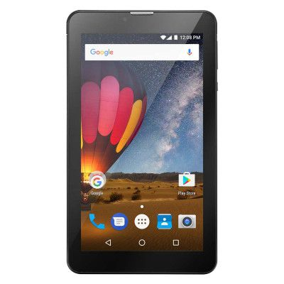 "Tablet M7 3g Plus Preto 8gb 1 De Ram Tela 7"" Nb995"