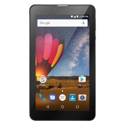 """Tablet M7 3g Plus Preto 8gb 1 De Ram Tela 7"""" Nb995"""