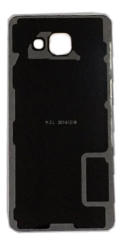 Tampa Bateria Samsung Galaxy A5 2016 Sm-a510m/ds Black
