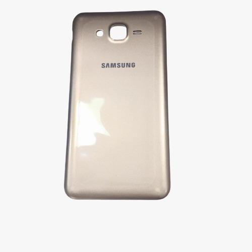 Tampa De Bateria Samsung Galaxy J7 Sm-j700 Gold Samsung