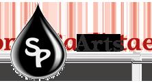 SP Arts
