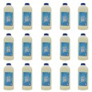 Caixa Maxx Oil 1L