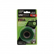 Fita forte Dupla face - 24mm x 2m