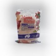 Massa para Biscuit Pele de boneca 1kg