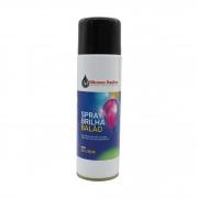 Spray Brilha Balão 300ml