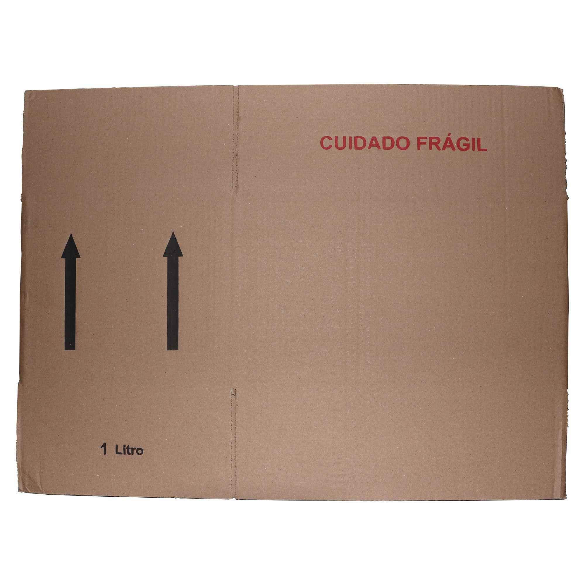 Caixa de Papelão N°1000 (24x43x29)