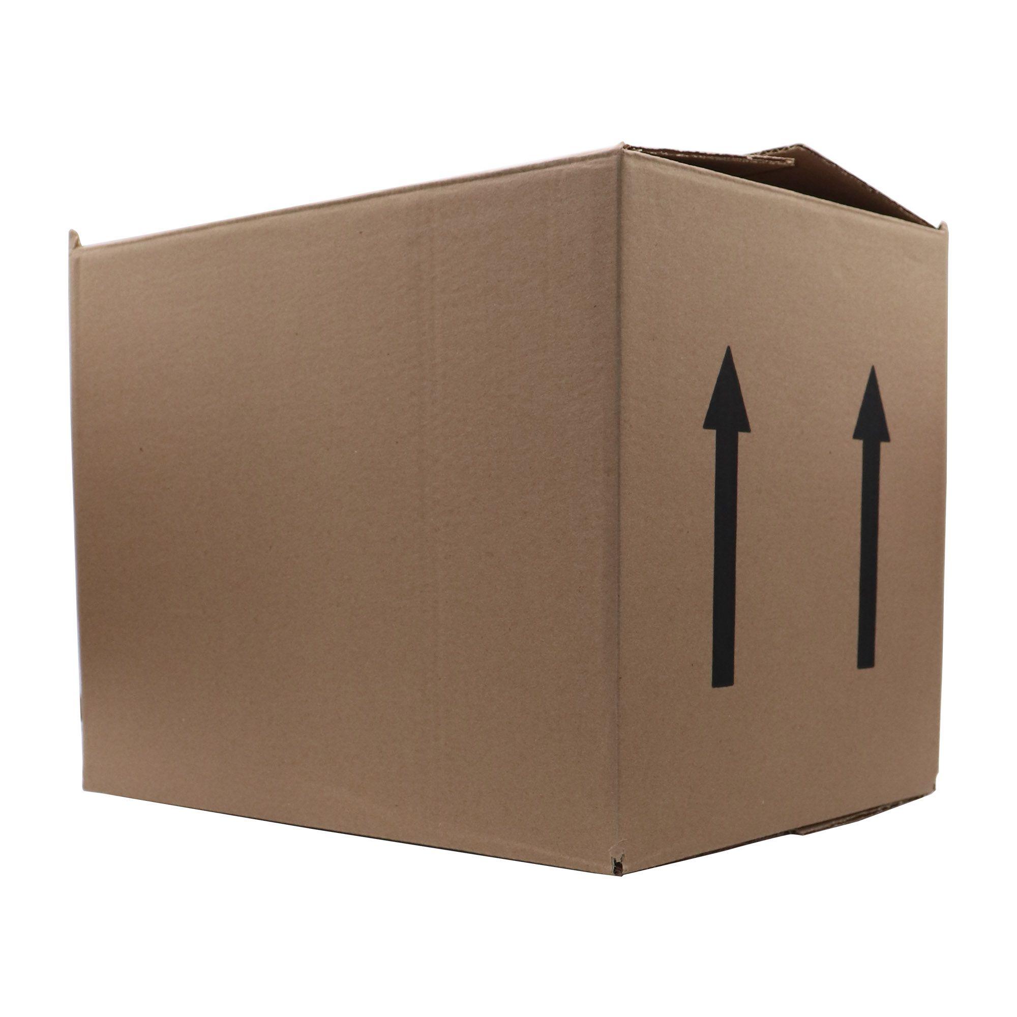 Caixa de Papelão N°5000 (29x37x28)