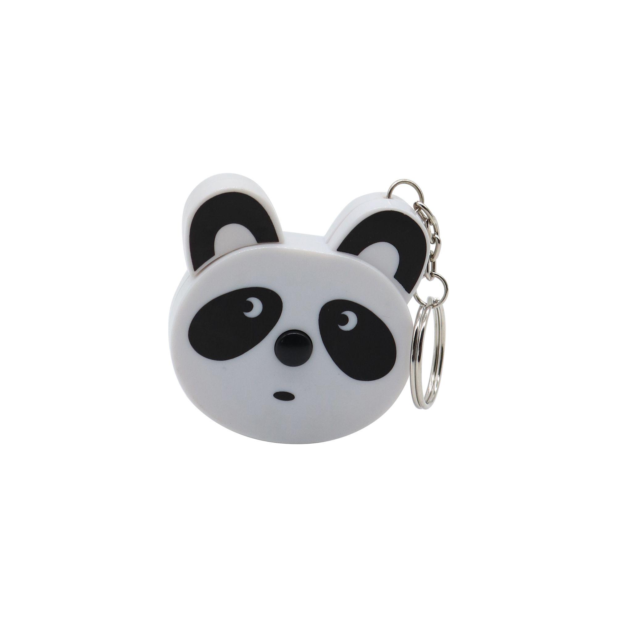 Fita métrica panda 150cm
