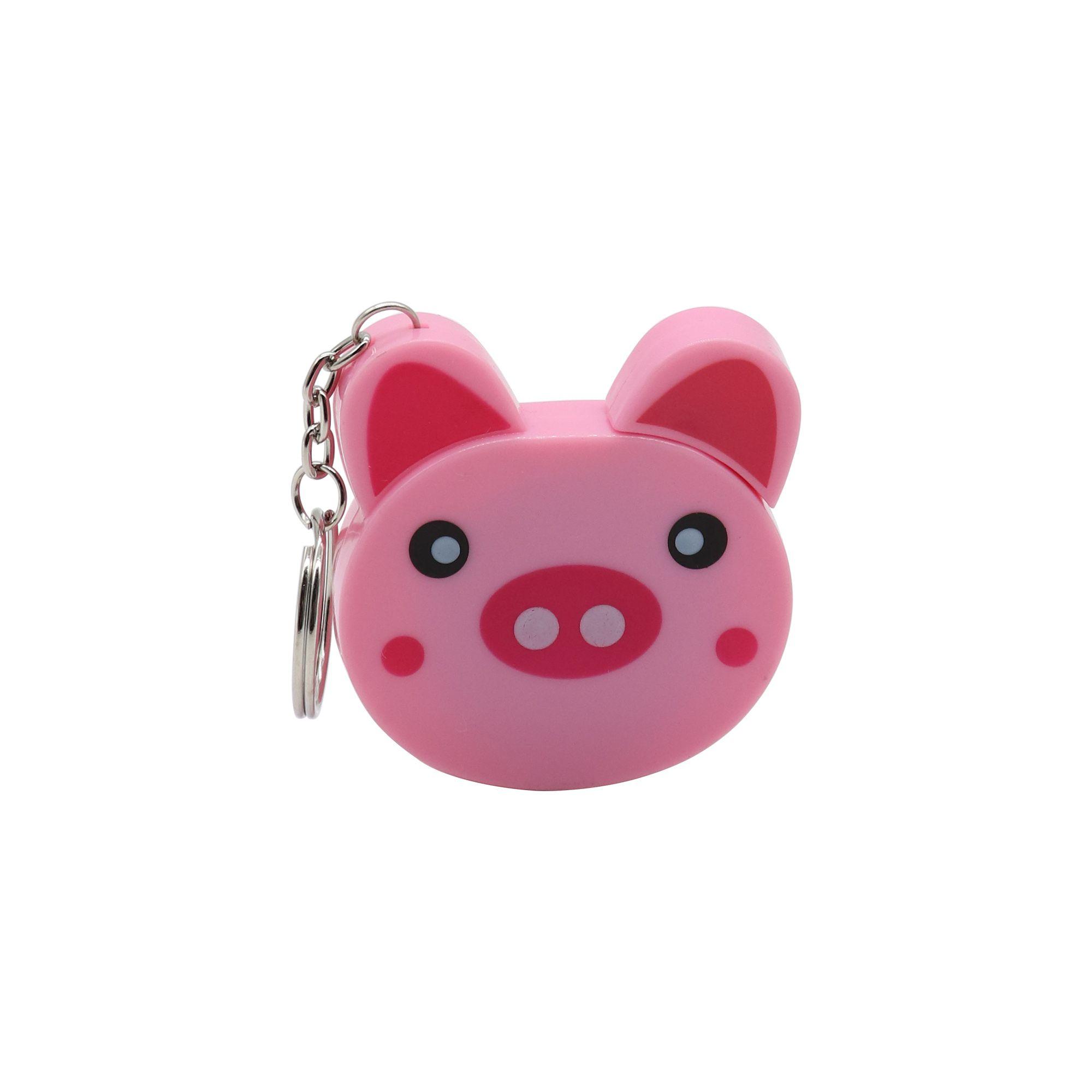 Fita métrica porco 150cm