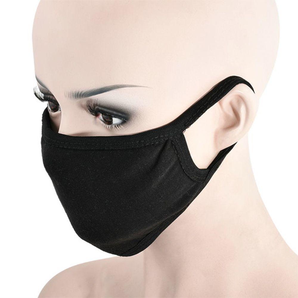 Máscara de Pano lavável para Adulto