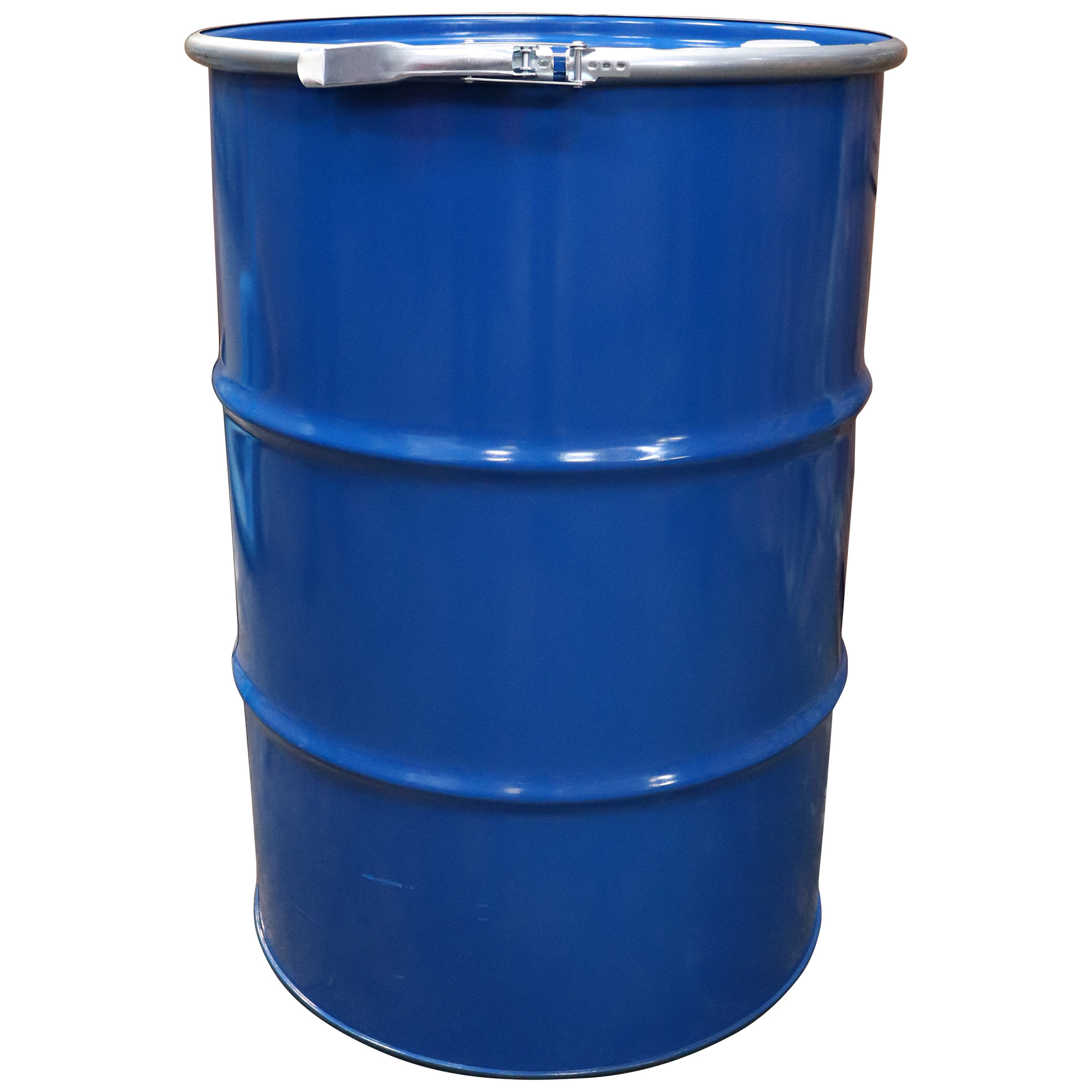 Vaselina sólida 170kg