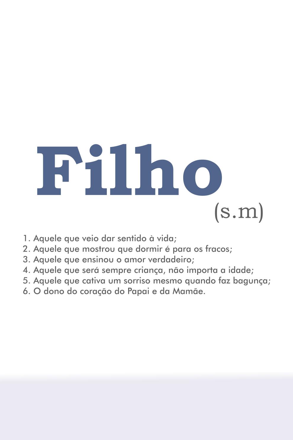 001/F - Pijama Adulto Masculino Xadrez Família Completa Estampa Filho