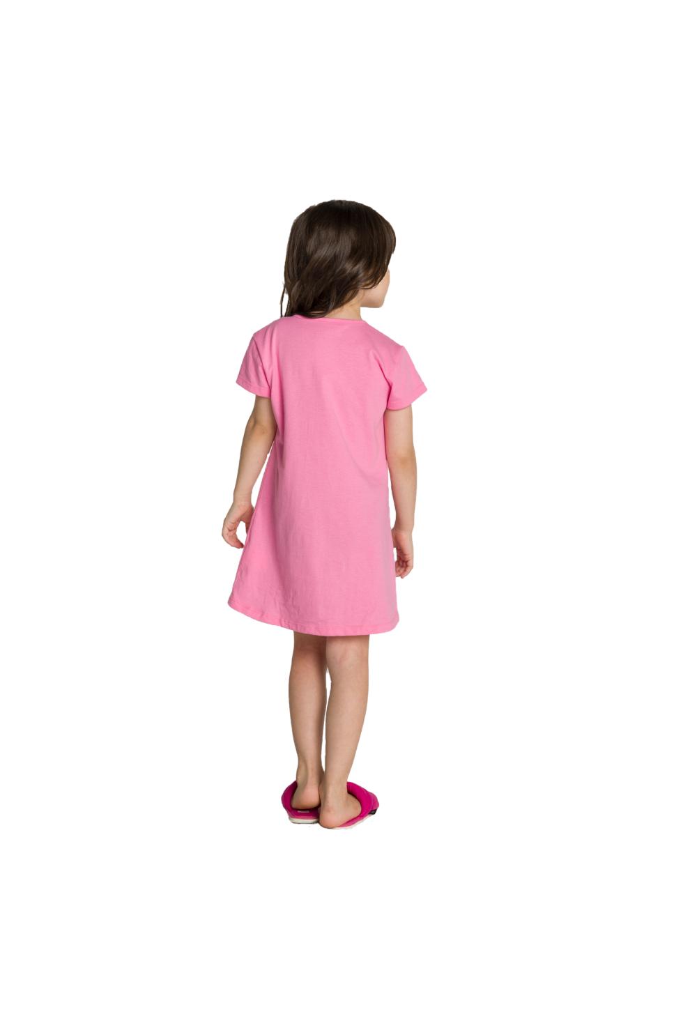 009/G - Camisola Infantil Sorvete com Granulado - Mãe e filha