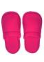 063/A - Pantufa Adulto Feminino Pink