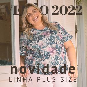 VERÃO 2022