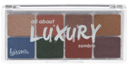 ALL ABOUT LUXURY SOMBRA