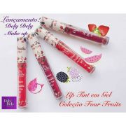 DELY DELY LIP TINT GEL FOUR FRUIT