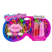 KIT BATOM INFANTIL SLEEP OVER