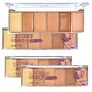 Paleta de Corretivo Pocket Concealer Medium