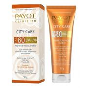PAYOT CITY CARE F.P.S 60