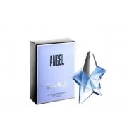 PERFUME ANGEL 25ML - MUGLER