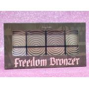 PO FREEDOM BRONZER RUBY ROSE