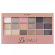 SOMBRAS RUBY ROSE - BESWEET