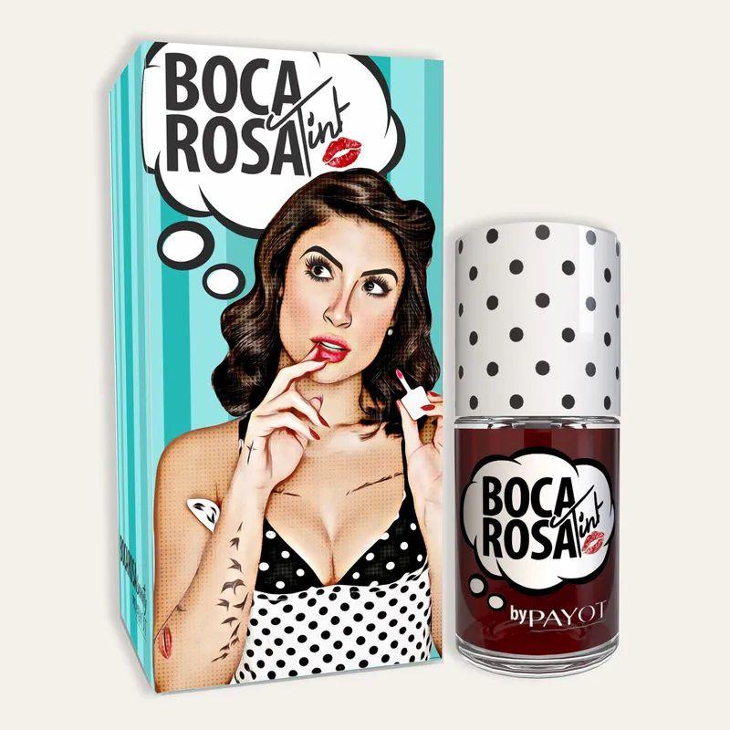 BOCA ROSA TINT