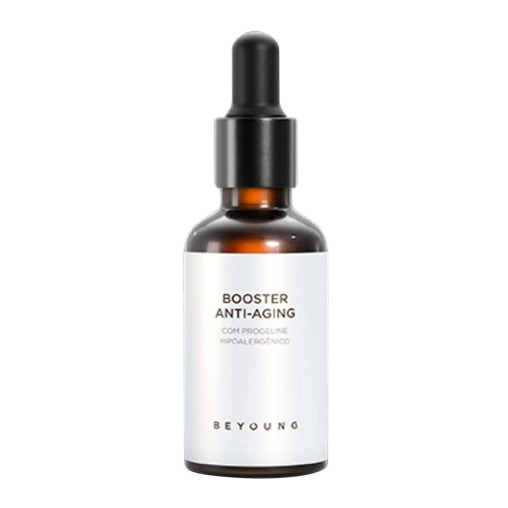 BOOSTER ANTI-AGING - BEYOUNG