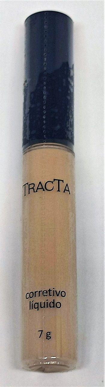 CORRETIVO LIQUIDO TRACTA