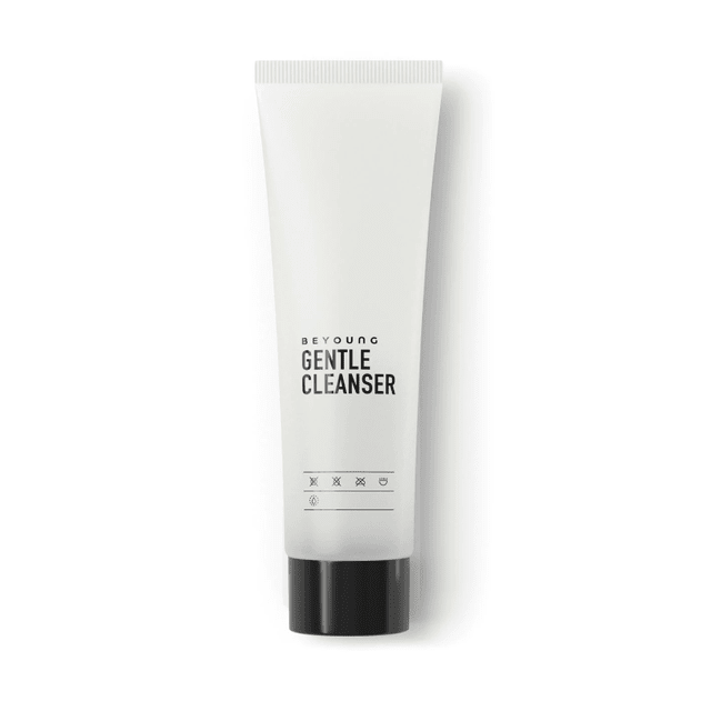 GENTLE CLEANSER PRO AGING - BEYOUNG