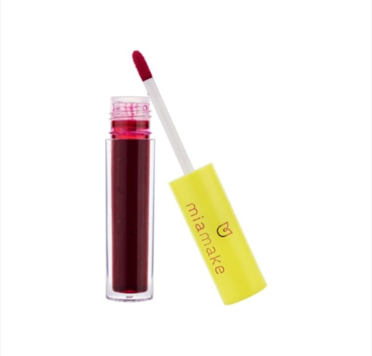 LIP TINT MIA MAKE