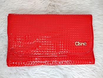 NECESSAIRE NEC-C060K - CISNE