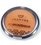 Pó Bronzeador 02 - Jasmyne
