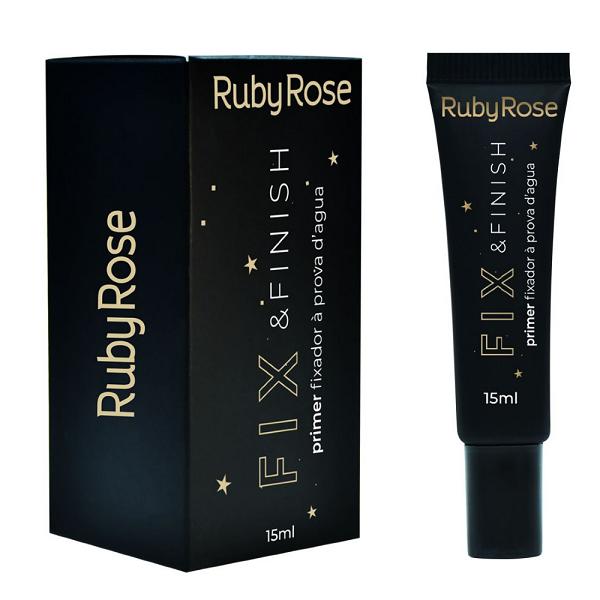 FIX E FINISH PRIMER - RUBY ROSE