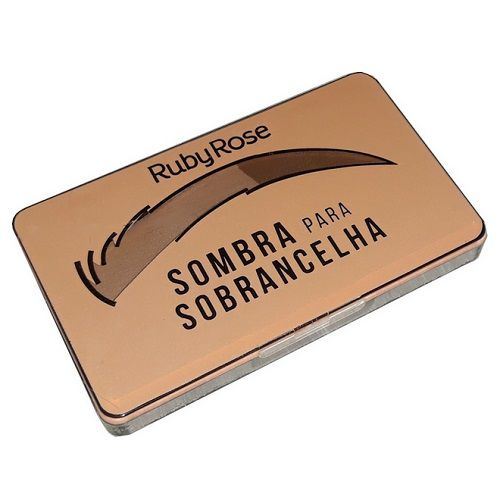 SOMBRA PARA SOBRANCELHA-  RUBY ROSE