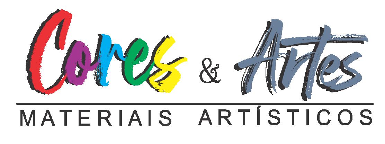 Cores e Artes
