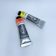 Tinta Acrílica Fluorescente 37ml Corfix