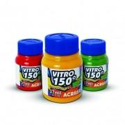 Tinta Vitro 150º Acrilex 37ml