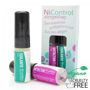 Nicontrol