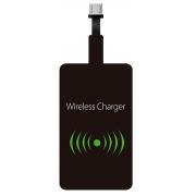 Adaptador Micro Usb (Habilita Função Wireless) Gorila Shield