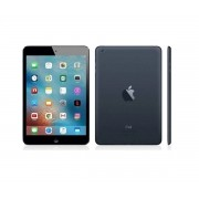 Apple iPad Mini Wi-Fi 32GB - Seminovo