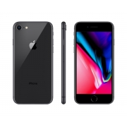 Apple iPhone 8 64GB - Vitrine