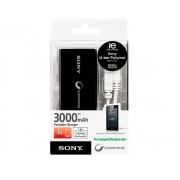 Bateria Externa 3000mAh - Sony